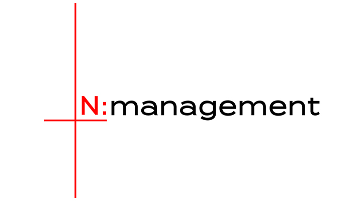 N:management Ltd